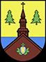 herb miasta bobolice